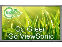 ViewSonic CDE6560T 163.8CM 64.5IN TOUCH