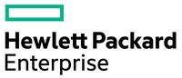 Hewlett Packard ARUBA IMC STD SW PLAT-ESTOCK