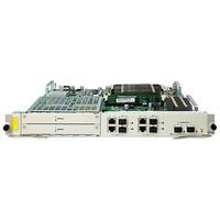 Hewlett Packard HP HSR6800 FIP-310 FLEX