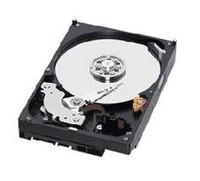 Origin Storage 1000GB 7.2K PE *900/R SERIES