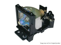 V7 REPL LAMP FOR SP-LAMP-078