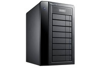 Promise Technology PEGASUS 2 R8 WITH 8 X 6TB SATA