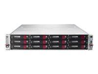 Hewlett Packard APOLLO 4200 GEN9 E5-2620V4 SVR