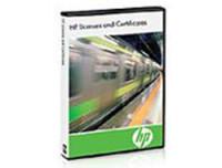 Hewlett Packard SMARTCACHE 24X7 SUPP 1 SVR LIC