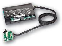 Intel RAID SMART BATTERY AXXRSBBU9