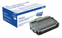Brother TN-3512 TONER 12000PAGES