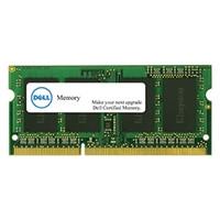 Dell EMC 8GB MEMORY MODULE