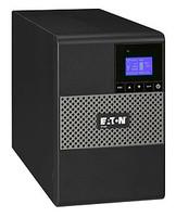 Eaton 5P 850I+ WARRANTY 5