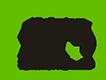 ZAP_Ally-Partner_Logo_RGB_h80