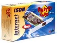 AVM FRITZ!Card PCI
