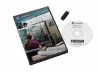 Hewlett Packard PDF UPGRADE KIT POSTSCRIPT