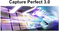 Canon Capture Refect Software V3.0
