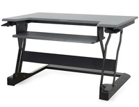 Ergotron WORKFIT-T STAND TABLE TOP