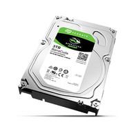 Seagate BARRACUDA 500GB DESKTOP 3,5