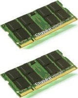 Kingston 16GB 1333MHZ DDR3 NON-ECC