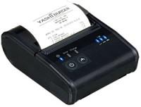 Epson TM-P80, 8 Punkte/mm (203dpi), Cutter, USB, WLAN, NFC