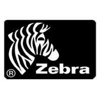 Zebra Z-Ultimate 3000T, Etikettenrolle, Kunststoff, 76x25mm, 12 Stück