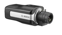 Bosch NBN-50022-V3 DINION 5000 HD