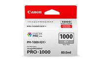 Canon PFI-1000 GY
