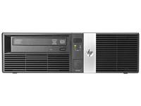 Hewlett Packard RP581 GI34330 128G SSD
