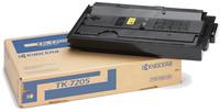 Kyocera TK-7205 Toner-Kit schwarz