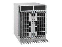 Hewlett Packard SN8000B 8-SLOT PWR PACK+DIR SW