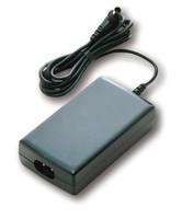 Fujitsu 3PIN AC ADAPTER 19V/65W