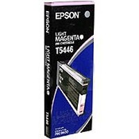 Epson INK CARTRIDGE LIGHT MAG