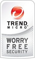 Trend Micro WORRY FREE 5 SERVICES ML