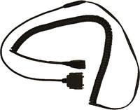 Datalogic ADC Datalogic Audio Kabel