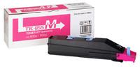 Kyocera TK-855M Toner Kit magenta