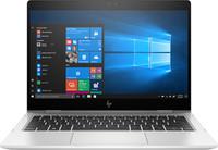 Hewlett Packard X360 830 G6 I5-8365U 1X8GB PEN