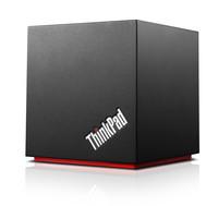 Lenovo THINKPAD WIRELESS WIGIG DOCK