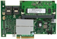 Dell PERC H700 INT RAID CONTROLLER