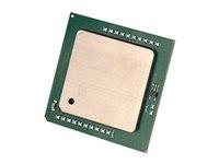 Hewlett Packard DL360 GEN9 E5-2603V4 KIT