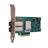 Dell QLOGIC 2560 SINGLE CHANNEL 8GB