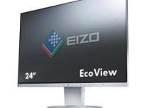 Eizo EV2455WFS3-GY 61CM 24IN LED