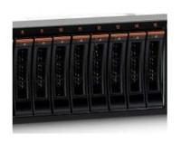 Lenovo SYSTEM X3650 M5 PLUS 8X2.5IN H