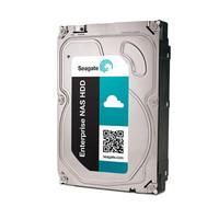 Seagate ENTERPRISE NAS HDD 6TB SATA