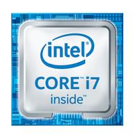 Intel CORE I7-6700K 4.00GHZ tray