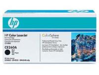 Hewlett Packard CE260A HP Toner Cartridge 647A