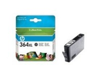 Hewlett Packard CB322EE#BA1 HP Ink Crtrg 364XL