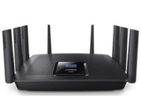 Linksys EA9500 Max-Str. AC5400 Router
