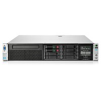 Hewlett Packard STOREEASY 3850 GATEWAY SYSTEM