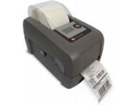 Datamax-Oneil E-4026P MARK III PRINTER