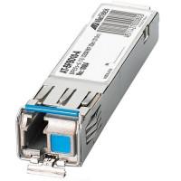 Allied Telesis SFP BX 10KMSM SF TX1490RX1310