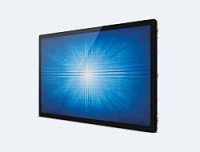 Elo Touch Solutions Elo 4343L, 106,7cm (42''), Projected Capacitive, Full HD