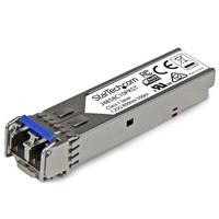 StarTech.com SFP - HP J4858C COMP. 10 PACK