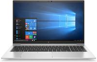 Hewlett Packard ELITEBOOK 850 G7 I5-10210U 8GB