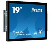 Iiyama TF1934MC-B2X 48CM 19IN IPS